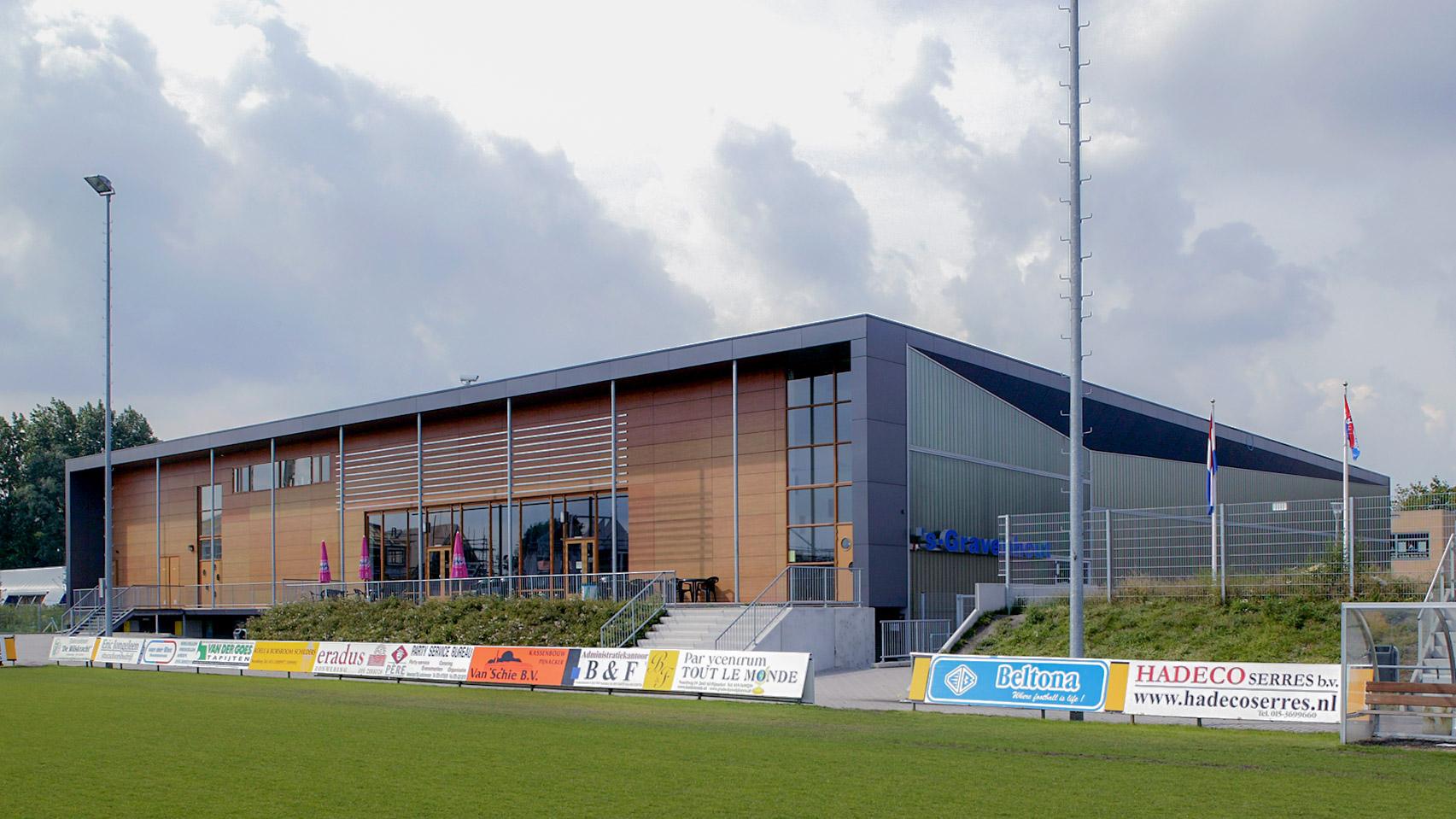afwijkende-trainingslocatie-sporthal-s-gravenhout-nootdorp-1
